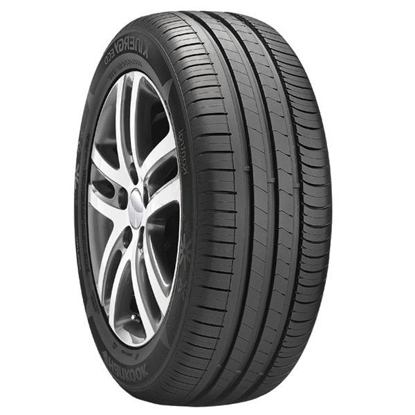 4 x 205 65 15 hankook kinergy eco k425 tyres t wba9415 ebay. Black Bedroom Furniture Sets. Home Design Ideas