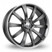 /alloy-wheels/riva/suv/grey/18-inch