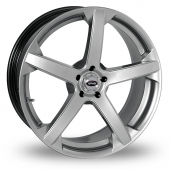 /alloy-wheels/team-dynamics/jade-r-smooth/hi-power-silver/19-inch