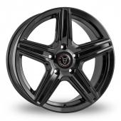 /alloy-wheels/wolfrace/scorpio/black/18-inch