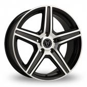 /alloy-wheels/wolfrace/scorpio/black-polished/18-inch