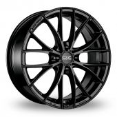 /alloy-wheels/oz-racing/italia-150-4-stud/matt-black