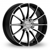 /alloy-wheels/inovit/force-4/black-polished/15-inch