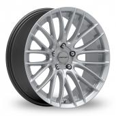 /alloy-wheels/inovit/sonic/hyper-silver/19-inch