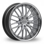 /alloy-wheels/inovit/haste/hyper-silver/19-inch