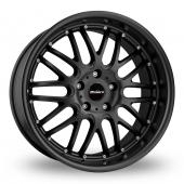 /alloy-wheels/calibre/spur/matt-black/19-inch
