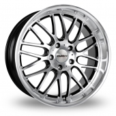 /alloy-wheels/calibre/spur/black-polished/19-inch