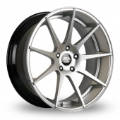 /alloy-wheels/ava/san-diego/hyper-silver/19-inch