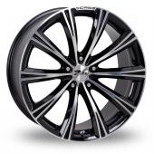 /alloy-wheels/zito/crs/black-polished