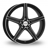 /alloy-wheels/dezent/rn/black-polished