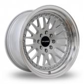 /alloy-wheels/dare/dcc/silver/16-inch