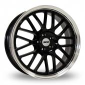 /alloy-wheels/zcw/angel/black-polished