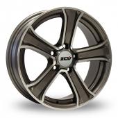 /alloy-wheels/zcw/punk/grey/16-inch