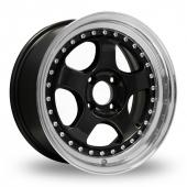 /alloy-wheels/konig/candy/black