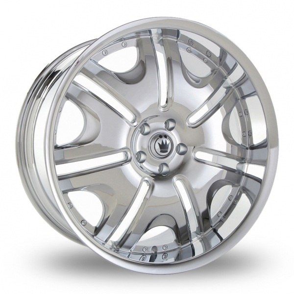 Zoom Konig Blix_1 Chrome Alloys