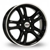 /alloy-wheels/zcw/force/black