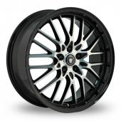 /alloy-wheels/konig/lace/black-polished