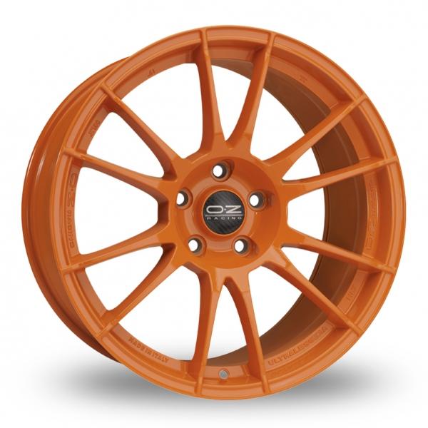 Zoom OZ_Racing Ultraleggera_HLT Orange Alloys