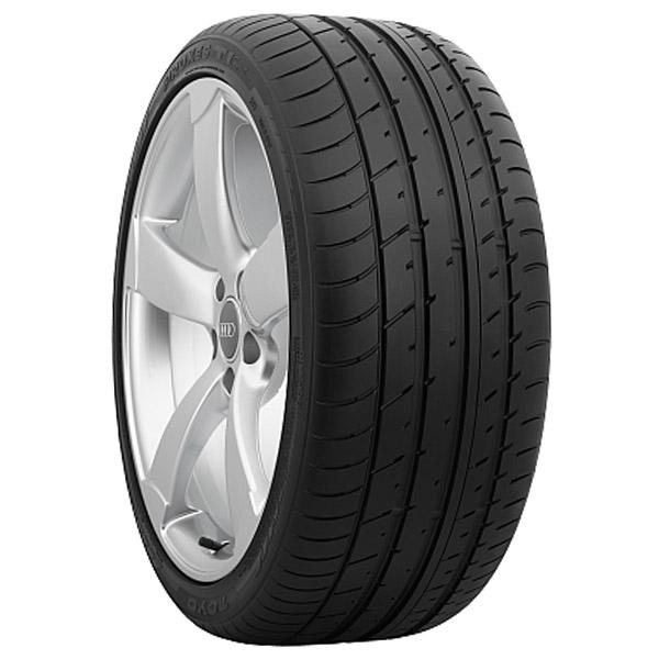 4 x 215 55 16 toyo proxes t1 sport tyres y wba9949 ebay. Black Bedroom Furniture Sets. Home Design Ideas