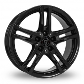 /alloy-wheels/wolfrace/bavaro/black