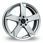 /alloy-wheels/wolfrace/kodiak/polar-silver/16-inch