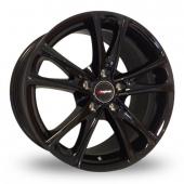 /alloy-wheels/xtreme/x95/black
