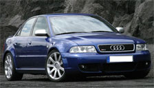 audi rs4 alloy wheels shop online. Black Bedroom Furniture Sets. Home Design Ideas