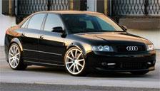 Audi A4 Alloy Wheels Shop Online